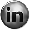 LinkedIn pagina Silja Verhoeven